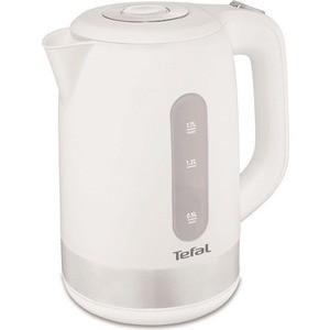 Чайник электрический Tefal KO 3301 чайник tefal ko 120b30