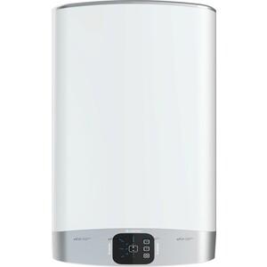 Электрический накопительный водонагреватель Ariston ABS VLS EVO PW 50 накопительный водонагреватель ariston abs vls evo inox pw 80 d