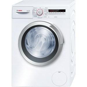 Стиральная машина Bosch WLK 24271 цены онлайн
