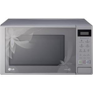 Микроволновая печь LG MS-2043DADS