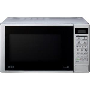 Микроволновая печь LG MH-6043D