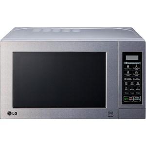 Микроволновая печь LG MH-6044VDS