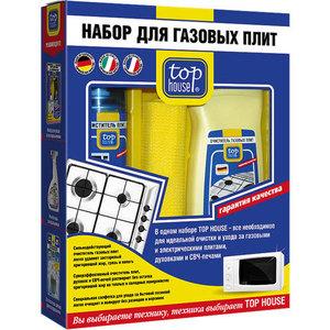 Аксессуар Top House Набор для газовых плит 237439