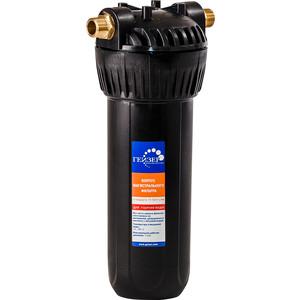 все цены на Фильтр предварительной очистки Гейзер корпус 10 SLx1/2 (50541)