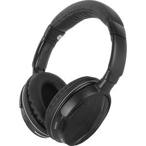 Bluetooth-гарнитура Sven AP-B770MV от ТЕХПОРТ