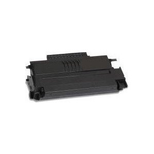 Картридж Ricoh SP 101E new fx3u 20mt 4 channel 6 channel analog pulse plate plc with rs232 cable
