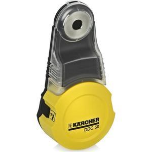 Пылеуловитель Karcher DDC 50