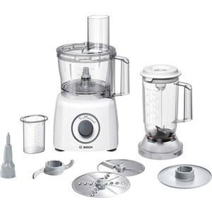 Кухонный комбайн Bosch MCM 3200 W