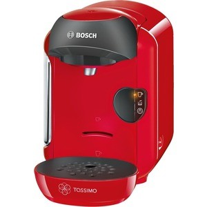 Bosch TAS 1253 bosch tas 1253