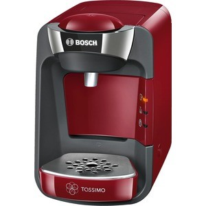 Bosch TAS 3203 автомат по продаже напитков xc212