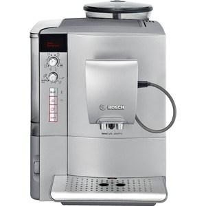 Кофе-машина Bosch TES 51521 RW