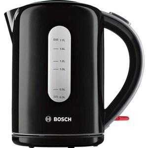 Чайник электрический Bosch TWK 7603 чайник bosch twk 7603