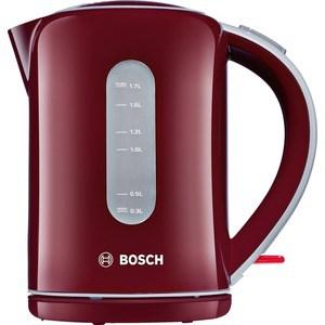Чайник электрический Bosch TWK 7604 чайник bosch twk 7604