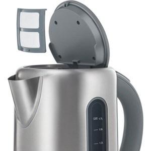 Купить чайник электрический бош в москве