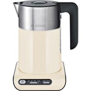 Чайник электрический Bosch TWK 8617P электрический чайник bosch twk7901 twk7901