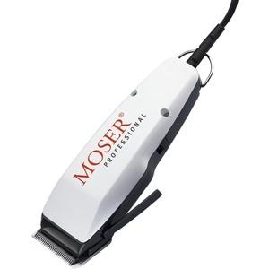 Машинка для стрижки волос Moser 1400-0086 машинка для стрижки волос sakura sa 5108r