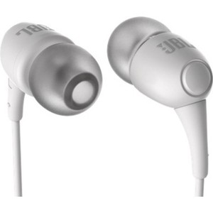 Наушники JBL T100 white penton ph10 t white