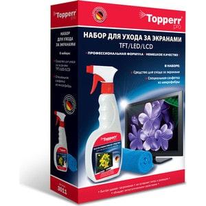 Topperr 3011 ����� ��� ����� �� ������������