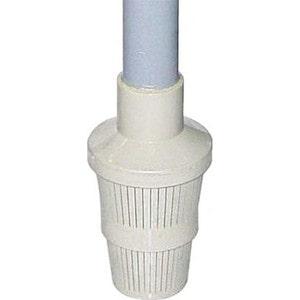 Аксессуар Canature Дренажно-распределительная система для колонн с 13 по 14 (34402)