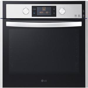 Электрический духовой шкаф LG LB 645059T2