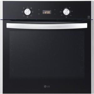 Электрический духовой шкаф LG LB 645129T1 электрический духовой шкаф lg lb 645059t2