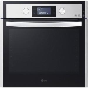 Электрический духовой шкаф LG LB 645479T1 linvel lb 8678 1