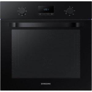 Электрический духовой шкаф Samsung NV-70K1340BB