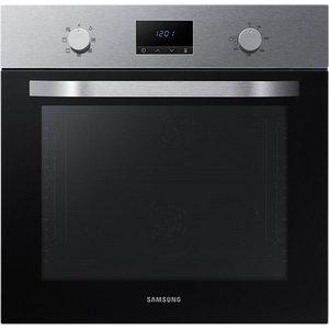 Электрический духовой шкаф Samsung NV-70K1340BS