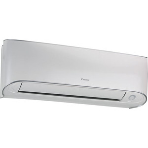Кондиционер Daikin FTXK60AW / RXK60A кондиционер daikin ftxk25as rxk25a