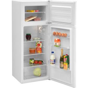 Фотография товара холодильник Nord DR 235 (541472)