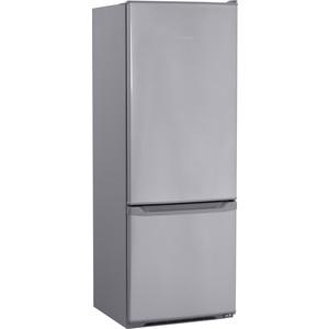 Фотография товара холодильник Nord NRB 137 332 (541473)