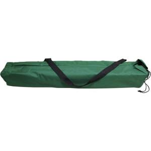 Кровать раскладная Green Glade M6185