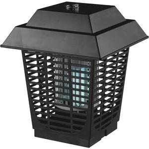 Антимоскитная лампа Green Glade Л-04