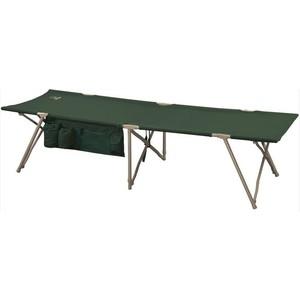 Кровать раскладная Greenell BD-3 (71161-366-00)