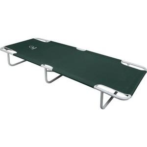 Кровать раскладная Greenell BD-8