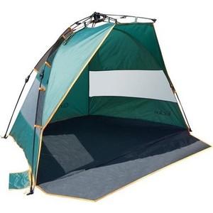 Палатка Greenell Эск палатка greenell килкенни 5v2 green
