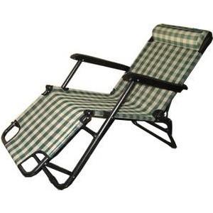 Кресло-шезлонг SIWEIDA Ufo 8706101 складной