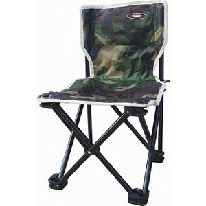 Кресло SIWEIDA 870703 №3