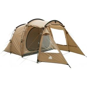 Палатка TREK PLANET Michigan 5 senator michigan l 3