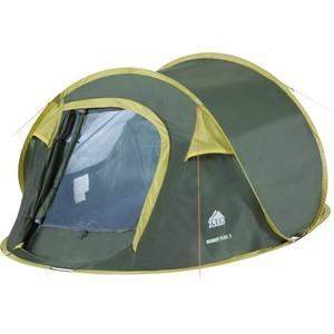 Палатка TREK PLANET Plus 2 (70146)