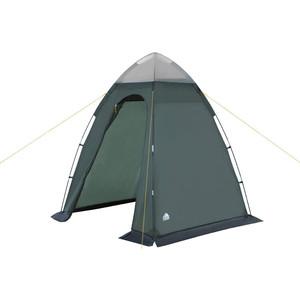Тент для душа TREK PLANET Aqua Tent (70254) краска в д ослепительно белая dulux 10 л