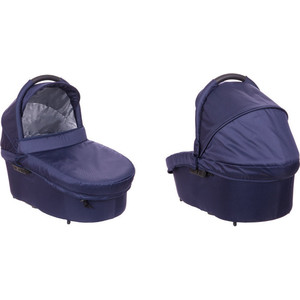 Люлька Cozy DOU Navy Blue пеленальный комод shapito jolly balloon gt 1182 w jb
