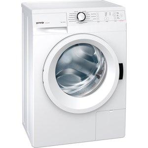 Фотография товара стиральная машина Gorenje W 62 FZ02/S (541758)