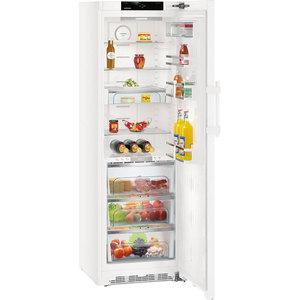 Холодильник Liebherr KB 4350 двухкамерный холодильник liebherr cuwb 3311
