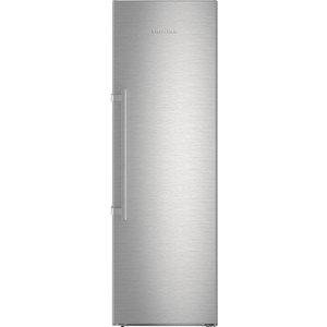 Фотография товара холодильник Liebherr KBef 4310 (541762)