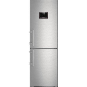 Холодильник Liebherr CNPes 4358 стеклянные душевые двери в нишу цены смоленск