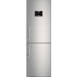 Холодильник Liebherr CNPes 4358 холодильник liebherr cnpes 4758