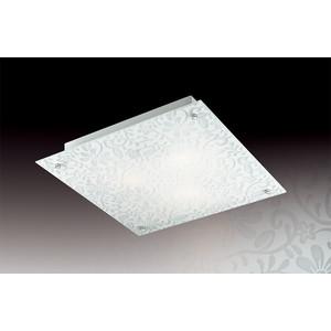 Потолочный светильник Sonex 3256 solomon стекло для asus zenfone 2 ze551ml ze550ml