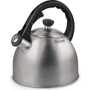 Чайник 2.2 л Rondell Perfect (RDS-494)