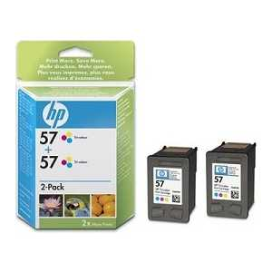 Картридж HP C9503AE hp cf440am
